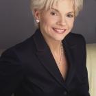 Tracy Miceli