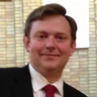 David Wieland