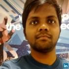 Kishan Srivastava