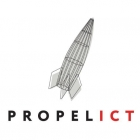 Propel ICT Build Program