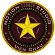 Motion Legacy Studio