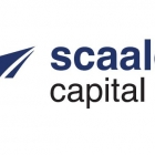 Scaale Capital Application