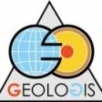 GeoloGIS