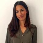 Corinne Jimenez