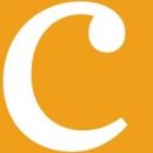 Camelback Fellowship 2016 Round I