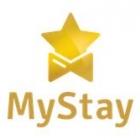 SixStars group - project MyStay