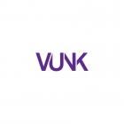 VUNK by Telia Estonia