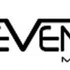 Seven Motors Pvt Ltd.