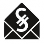 John McAfee SwiftMail