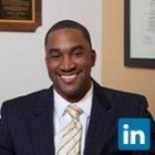 Keith Beverly, CFA, MBA
