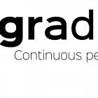 Gradient Security