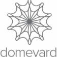 Domeyard LP
