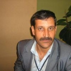 Ibrahim Daabes