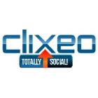 Clixeo