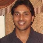 Manish Khorgade