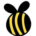 The Helper Bees