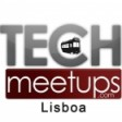 Lisbon Architecture of Web Applications