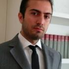 Marco Poncipè
