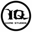 IQ Games