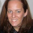 Michelle Roesch