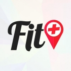 Fit+ Recife