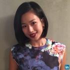 Jessica Choi