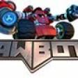 Team Rawbots