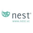 Pitch to Nest
