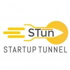 Startup Tunnel Challenge