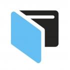 PayClub App