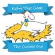 Ketri The Goat