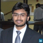 Arihant Jain