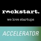 Rockstart Accelerator Smart Energy 2016