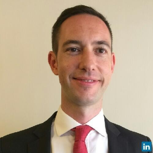 Jacob Sacuto | Group Operations Manager @A Plus International ...