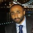 Dr. Vic Arulchandran