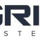 GRIT Systems Engineering