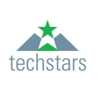 Techstars Retail