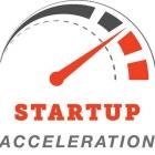 Consero Startup Acceleration Forum