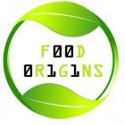 Food Origins
