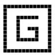 GameGif
