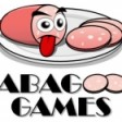 Gabagool Games, Inc.