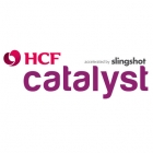 HCF Catalyst Startup Program 2018