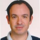 Diego Alonso Cáceres