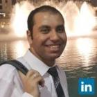 Shady Mohamed Sherif