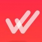 Wishup Technology Private Limited