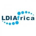 LDI Africa
