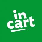 InCart