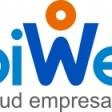 Biwel Salud Empresarial