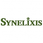 Synelixis Solutions
