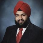 Jaspreet Sethi
